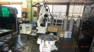 equipment_img005